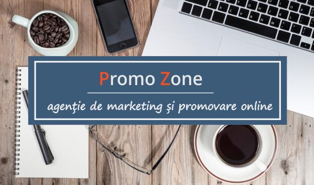 Bizz Card Promo Zone