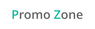 Promo Zone