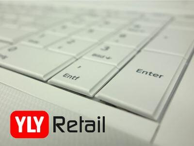 Yly Retail magazin-online-Timisoara