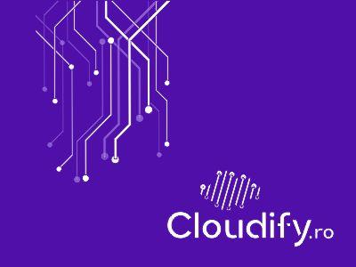 promovare online cloudify